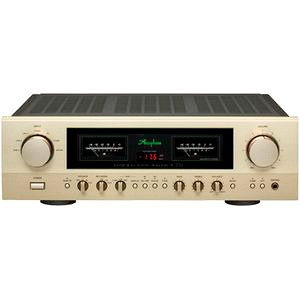 Accuphase E-270