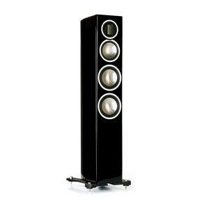 Monitor Audio Gold GX 200