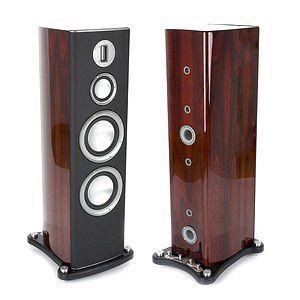 Monitor Audio PL300