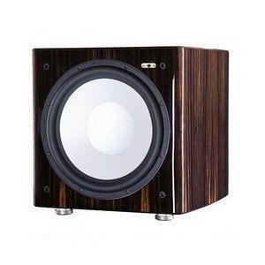 Monitor Audio PLW-15