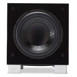 REL Acoustics S2